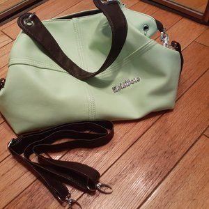 WeidiPolo Shoulder bag(NWOT)